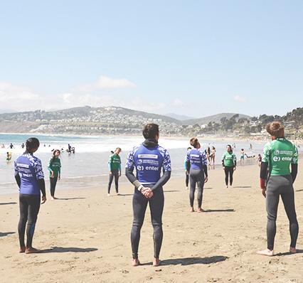 club-de-surf